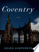 Coventry  A Novel
