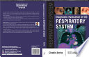 Diagnostic Evaluation Of The Respiratory System book