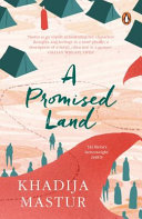 Book Promised Land
