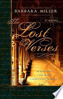 The Lost Verses
