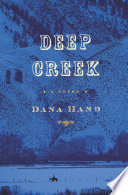Deep Creek Book PDF