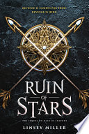 Ruin Of Stars : weaves a tale of magic, shadows, and most...