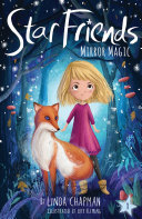 Mirror Magic Book PDF