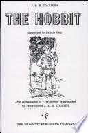 J  R  R  Tolkien s the Hobbit