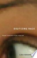 Digitizing Race