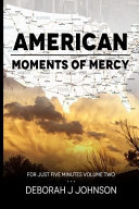 American Moments of Mercy Book PDF