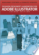 Fashion Designer s Handbook for Adobe Illustrator