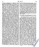 Neue Leipziger Literaturzeitung