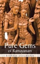 download ebook pure gems of ramayanam pdf epub