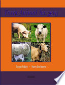 Farm Animal Surgery E Book