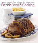 Danish Food and Cooking