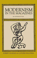 Modernism in the Magazines