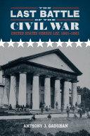 download ebook the last battle of the civil war pdf epub