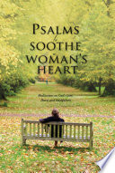 Psalms to Soothe a Dame's Heart