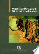 Migration for Development