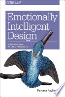 Emotionally Intelligent Design Book PDF