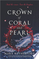 Crown of Coral and Pearl Book PDF