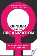 Gender and the Organization