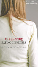 Conquering Eating Disorders