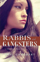Rabbis and Gangsters