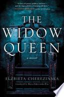 The Widow Queen Book PDF