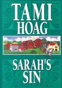 Sarah s Sin
