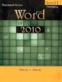 Microsoft Word 2010 Level 1