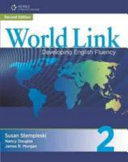 Worldlink 2 Classroom DVD