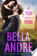 If You Were Mine: The Sullivans Pdf/ePub eBook