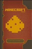 Minecraft : i segreti della pietrarossa