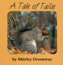 A Tale of Tails Book PDF