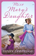 download ebook miss mary\'s daughter pdf epub