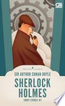 English Classics: Sherlock Holmes - Short Stories#1