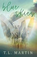Blue Skies Book PDF