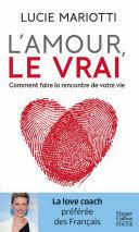 L'amour, le VRAI !
