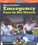 Nancy Caroline s Emergency Care in the Streets Preferred Package