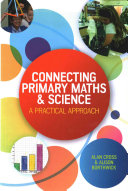 Teaching Primary Maths and Science