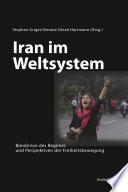 Iran im Weltsystem