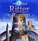 Ritter & Burgen