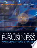 Introduction to E Business