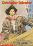 Let s Read About   Christopher Columbus