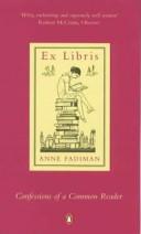 . Ex Libris .