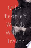 Other People s Worlds Book PDF