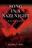 Song in a Nazi Night