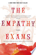 The Empathy Exams Book PDF