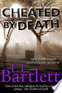 Cheated By Death Book PDF