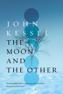 download ebook the moon and the other pdf epub