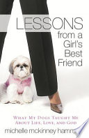Lessons from a Girl s Best Friend