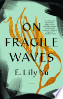 On Fragile Waves Book PDF