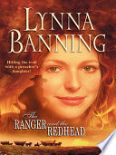 The Ranger and the Redhead